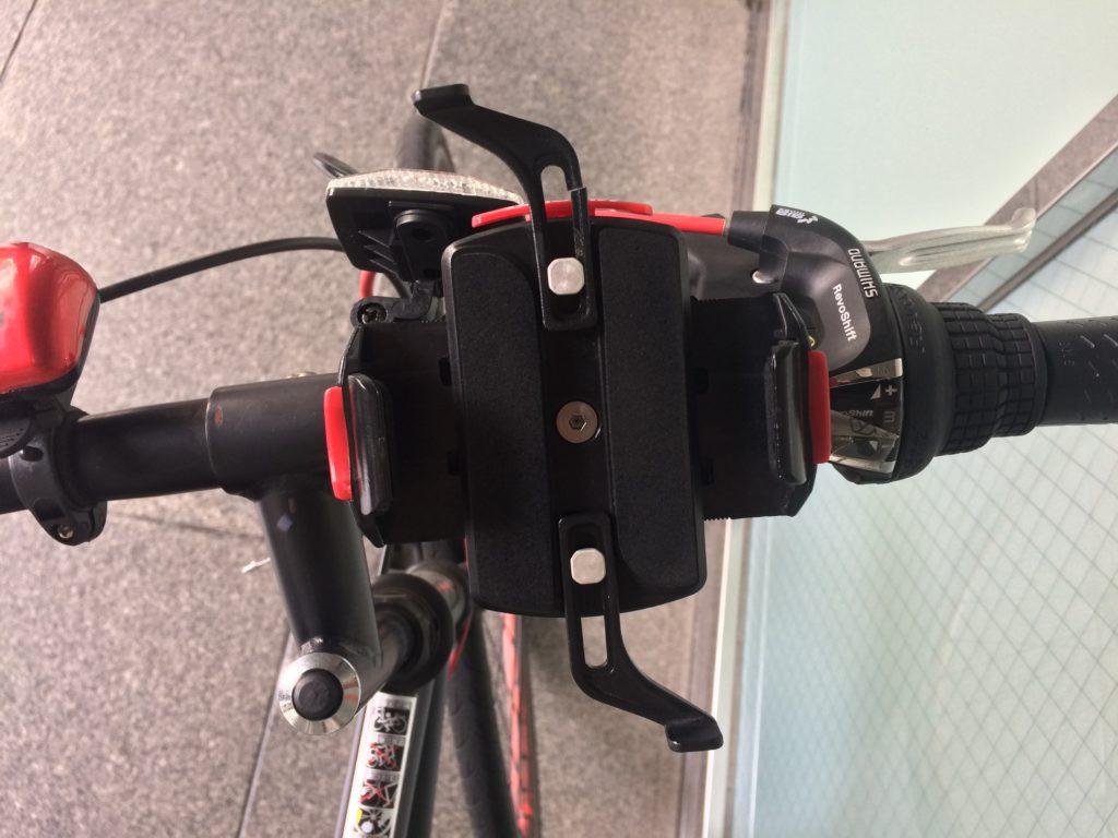 ドンキ 自転車 スマホ ホルダー 自転車用スマホホルダーのおすすめ10選【防水・防振・脱落防止】  