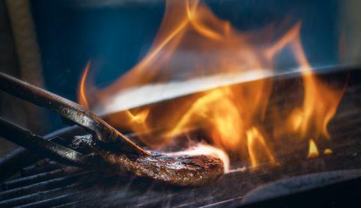 高田馬場の焼肉均一食堂39(サンキュー)がひとり焼肉するのに最高だった